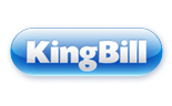 kingbill