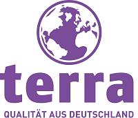 TERRA-Logo
